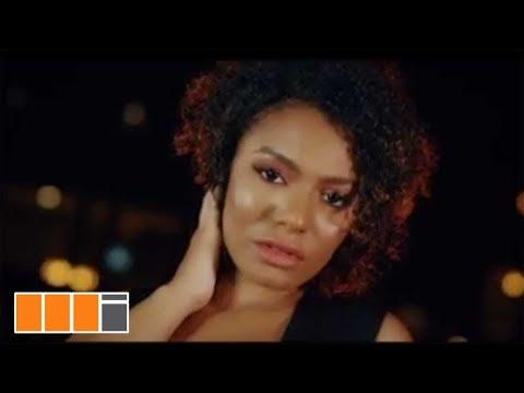 Music Video: Y BLAQ drops GH¢50,000 'LIQUOR' video