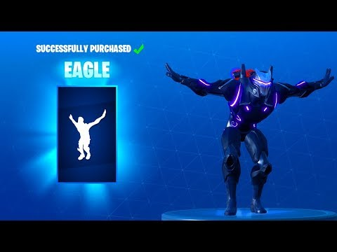 How To Link Playstation Account To Fortnite Mobile
