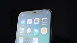 Apple iPhone X - 20+ Tipps und Tricks (Deutsch)