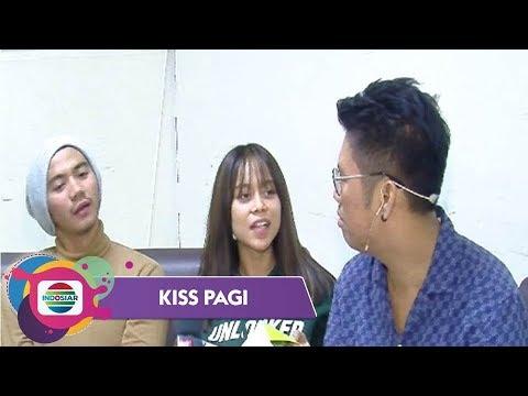 Download Hot Kiss - WAW! Ricky Cuaca Bongkar Hubungan Lesty dan Rizki HD Mp4 3GP Video and MP3