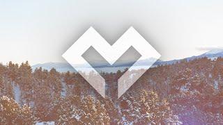 [LYRICS] Openwater & Matt Vice - No Regrets