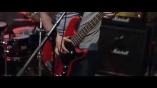 Video Preničzanič - Argus LIVE