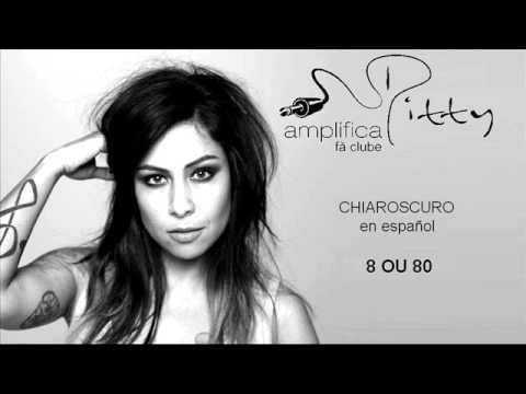 Música 8 Ou 80 (em Espanhol)