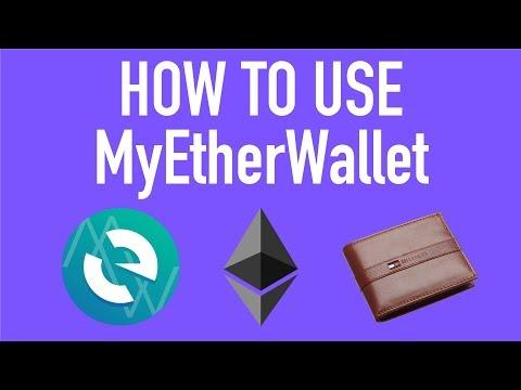 Cum să faci bani la bursă pentru un începător pe internet