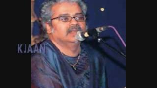 Dar-o Deewar Pe Shaklay- Hariharan Ghazal - YouTube