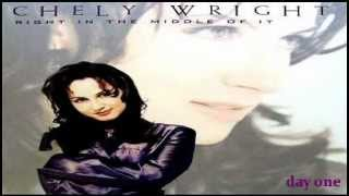 Chely Wright - Day One (1994)
