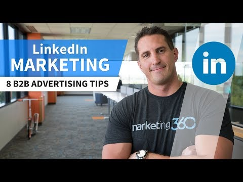 mp4 Digital Marketing Strategy Linkedin, download Digital Marketing Strategy Linkedin video klip Digital Marketing Strategy Linkedin