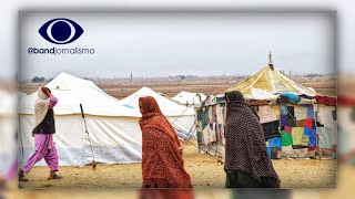 Afeganistão: saiba como ficam as mulheres com a chegada do Talibã