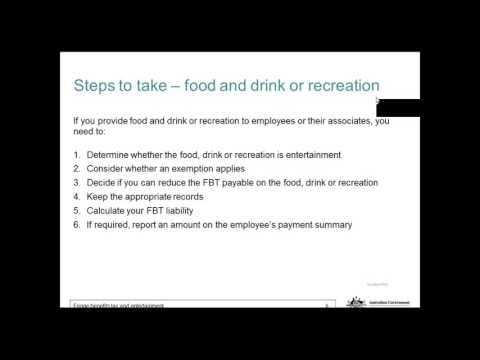 mp4 Recreation Fbt, download Recreation Fbt video klip Recreation Fbt