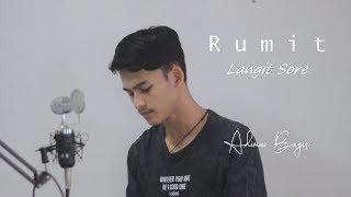 Rumit Langit Sore (Adimas Cover)