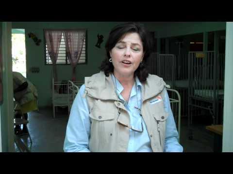 Léglantier et la thrombose