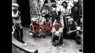 ONE HOUR OF ROOTS _ REGGAE :LET JAH MUSIC PLAY  ! (vol 1)