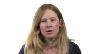 Watch Kimberly Boddicker's Video on YouTube
