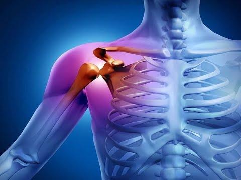 Как проходит МРТ плечевого сустава (плеча). НДЦ Балашиха-Королёв-Щёлково.