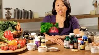 A vitamini haqqında qısa məlumat