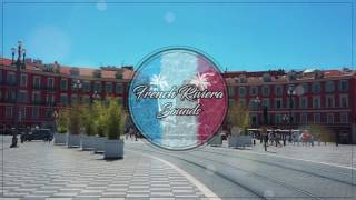 Feder - Back for More feat Daecolm - French Riviera