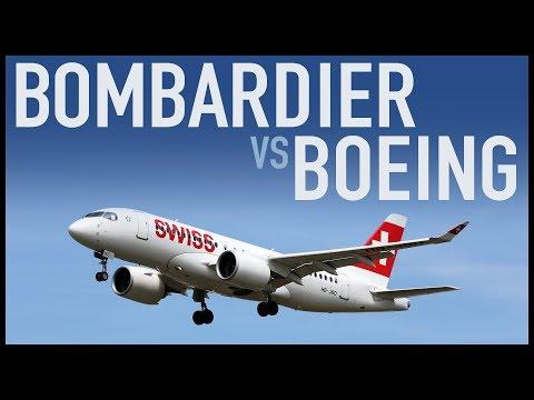 Válka malých letadel