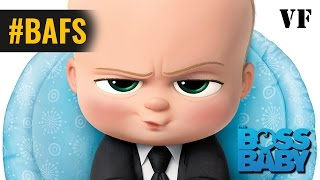 Trailer of Baby Boss (2017)