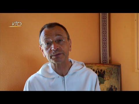 80 ans de Taizé : le message de Frère Alois