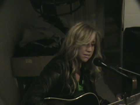 """Once Upon A Time"" by JLowe (C)Jennifer Lowe Music 2010"