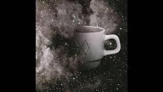 EXO - Lights Out [Female Version]