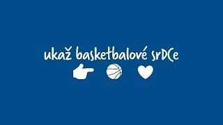 Konec SANEX CZ Národní finále chlapci U12 Děčín 2019 :-)