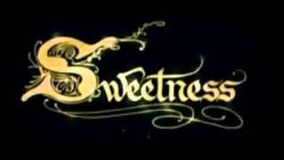 Toadies-Sweetness