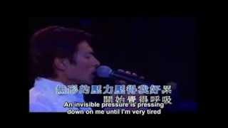 Download Lagu Nan Ren Ku Ba Pu Shi Zui Mp3