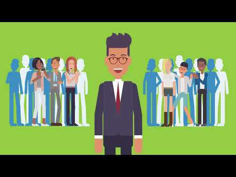 mp4 Insurance Agent Ypsilanti, download Insurance Agent Ypsilanti video klip Insurance Agent Ypsilanti