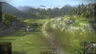 World of Tanks: How to Install Mods (and XVM) - Самые лучшие