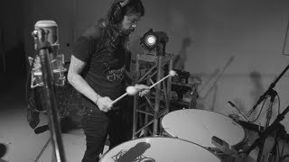 Dave Grohl   Play [Percussion In Master Version]