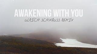 Celldweller Awakening With You Ulrich Schnauss Remix Video