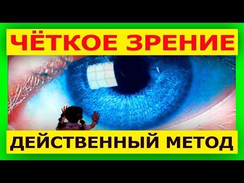 Коррекция зрения череповец телефон