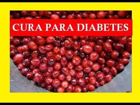 Diabéticos anti-hipertensivos