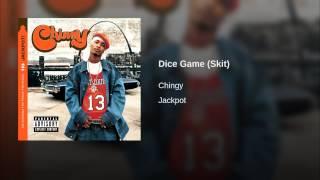 Dice Game (Skit)