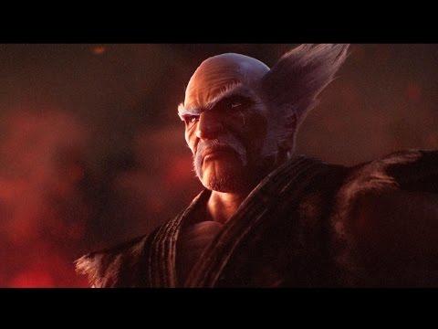 VERSION 1 05 UPDATE] Tekken 7: Steam FAQ (Frequently Asked Questions