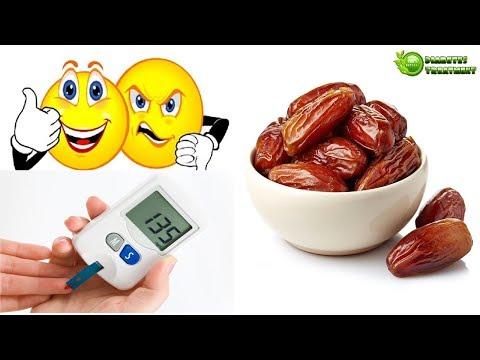 Alle Namen der Tabletten von Diabetes