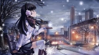 Nightcore - The Spark (Afrojack ft. Spree Wilson)