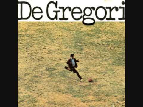 , title : 'Bene-Francesco De Gregori'