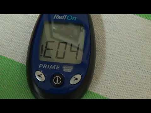 Diabetes ZMO
