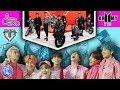 Memiliki Arti Yang Mendalam 10 Arti Nama Fandom Group Kpop Terpopuler Dunia