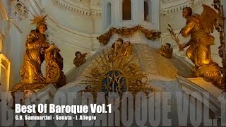 Best Of Baroque Vol.1 - 02