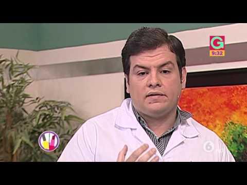 Kaplevidnyy la psoriasis a los adultos