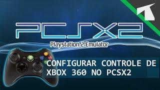 xbox one controller pcsx2 - TH-Clip