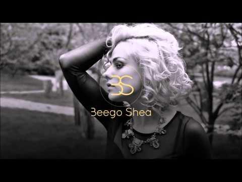 Beego Shea - Horehronie - cover by Beego Shea (Kristína EUROSONG 2010)