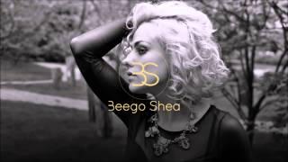 Video Horehronie - cover by Beego Shea (Kristína EUROSONG 2010)