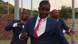 Bafana Ba Nkosana   Mohau Wa Modimo (CD & DVD Available In Stores)
