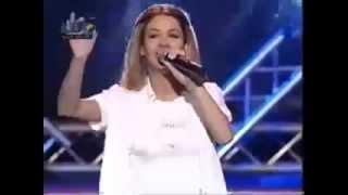 تحميل اغاني مجانا ديانا حداد دلي دلي حفل عيد الموسيقى 2001