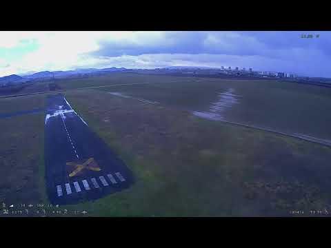 fpv-blue-primeras-pruebas-con-multicoptero-250
