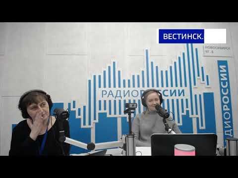 Обязательные, исправительные и принудительные работы как вид уголовного наказания Радио России